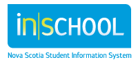 inschool logo